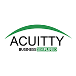 Acuitty ico