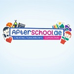 Afterschool  ico