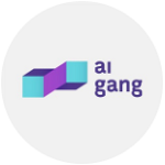 Aigang Network ico