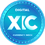 Digital Currency Index ico