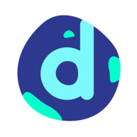 district0x Network ico