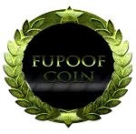 Fupoof Coin ico