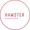 Hamster Marketplace ico