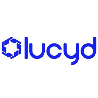 Lucyd  ico