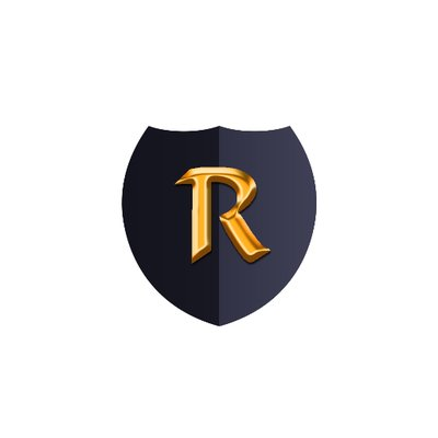 ReB Project  ico