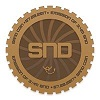 SAND COIN ico