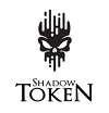 Shadow Tokens ico