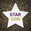 StarCoin ICO ico