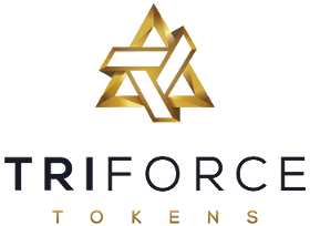 TriForce Tokens ico