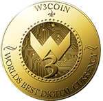 W3coins ico