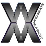 Weigrate ico